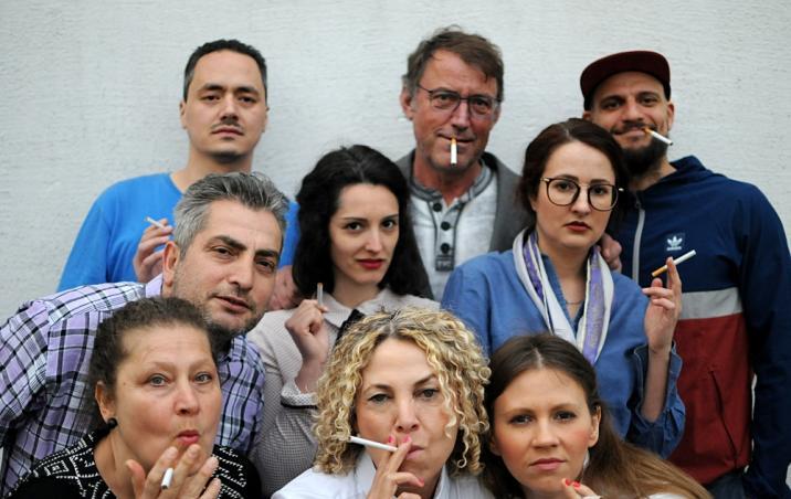 (c) Theater Interkultur
