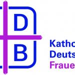 KDFB Logo
