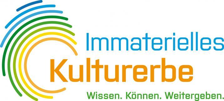 Das Augsburger Hohe Friedensfest wurde 2018 in das Bundesweite Verzeichnis des Immateriellen Kulturerbes aufgenommen