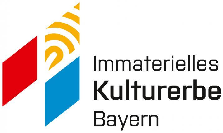 Das Augsburger Hohe Friedensfest wurde 2018 in das Landesverzeichnis Bayern als Immaterielles Kulturerbes aufgenommen